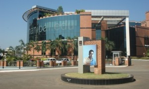 Manipal Institute of Technology, Manipal