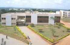 Vivekananda Institute of Technology, Bangalore