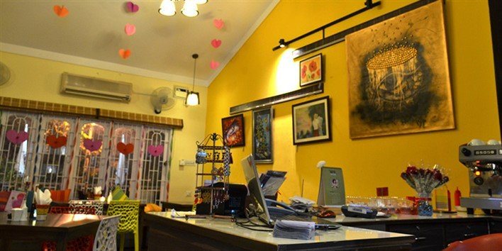 art-blend-cafe-HSR-Layout-bengaluru