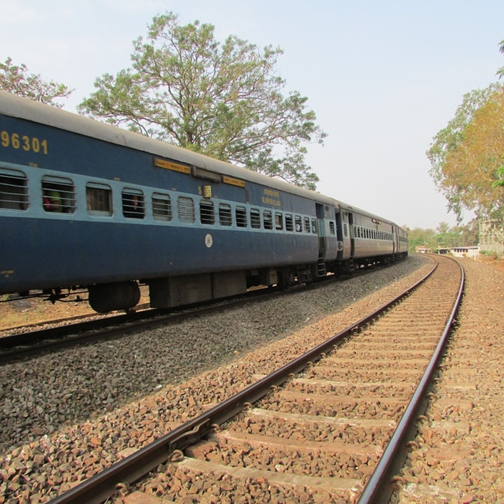 Humsafar Express, Suburban Trains in Bangalore