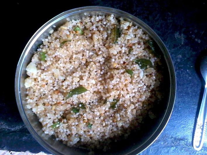 Maha Shivaratri Recipes