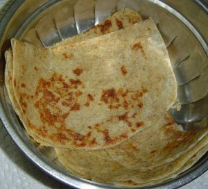 Navarathri recipes