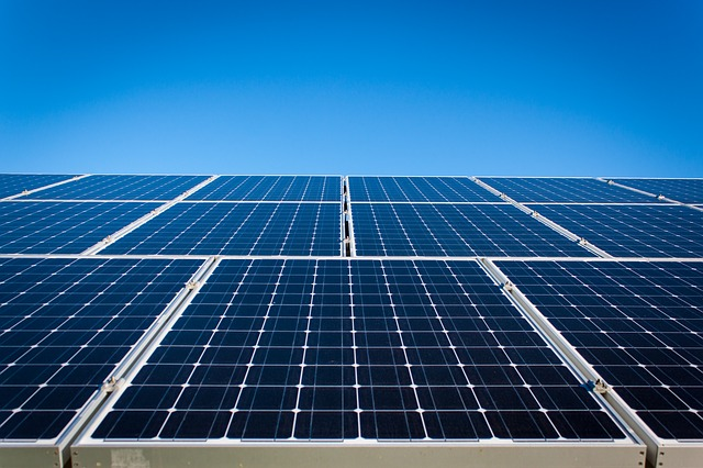 Pavagada Solar Park