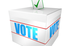 Karnataka Assembly Election 2018, Karnataka election Apps
