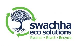 Swachha Eco Solutions