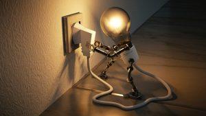 Power Tariff Revision In Karnataka