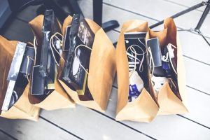 Places To Shop In Bangalore