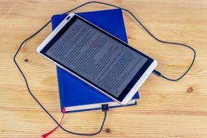 textbooks online
