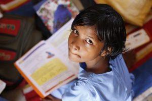 Karnataka Government Residential Schools ,centrally sponsored schemes in Karnataka