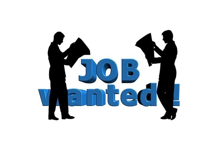 Unemployment Rates in Karnataka