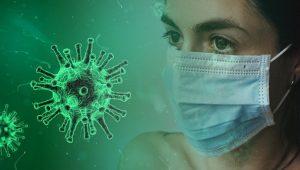 Coronavirus In Karnataka, Covid-19 test centers in Karnataka