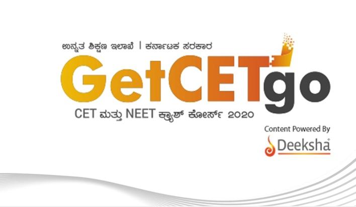 GetCetGo